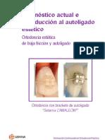 Sistema Camaleon - PRESENTACIONES.pdf