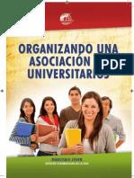 Manual Universitario s