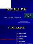 GNDA-Dra. Sakihara.ppt