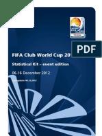 Mundial de Clubes da Fifa.pdf