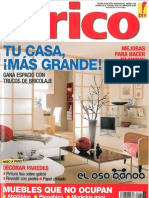 Revista Brico No.159 - JPR504