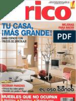 Revista Brico No.159 - JPR504