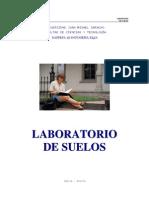 INFORMES de MecSuelos - UAJMS.pdf.Resaltado