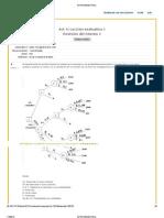 Act 4 Lección evaluativa 1 Teoria de las Desiciones.pdf