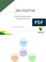 saude_coletiva