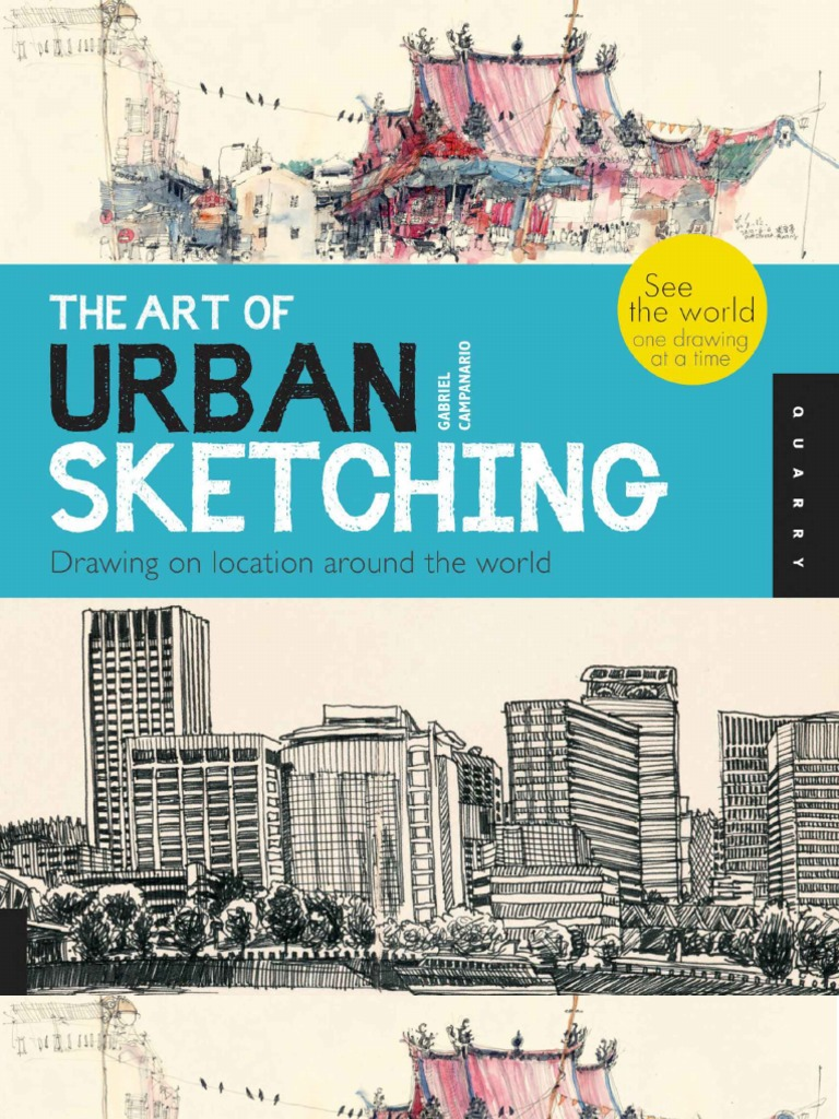 The art of urban sketching 2012 pdf patent 21k views