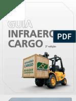 Guia Infra Ero Cargo 2011