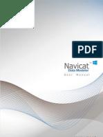 Navicat Data Modeler Win