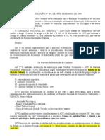 consulta.doc