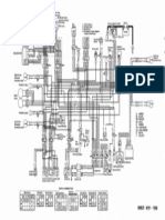 1445223146?v\=1 cbr250r wiring diagram circuits & symbols diagrams \u2022