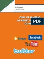 GuiaWeb1