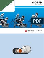 BonusModel1_PDF.pdf