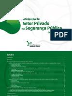 Participação do setor privado na segurança pública_0.pdf