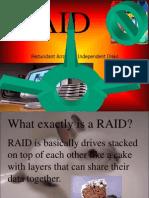 RAIDXpert2 UserGuide enu pdf | Bios | Computer Data Storage