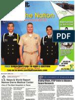 Spotlight EP News August 15, 2013 No. 496