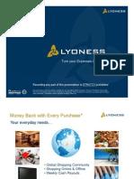 business info lyoness pdf