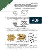 Kamalkant Chem for All Bbsr 1 (4)