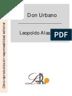 Don Urbano.pdf