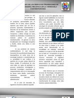 articulodeblog-110203223515-phpapp02