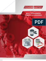 POWERMASTER hydraulic-bolt-tensioners.pdf