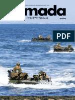 Armada+International++April May+2012