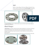 Flanges.docx
