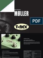 møller_user_manual