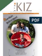 Programm September-Dezember PDF