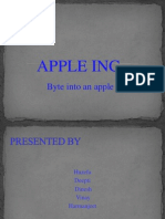 2939687-apple-ppt