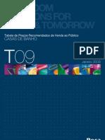 PVP2009