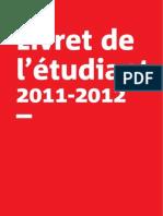 livret-etudiant-2011-2012