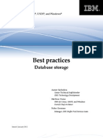 DB2BP Storage 0112