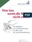 Broschuere_Rente