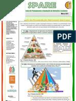 Dgs Piramide
