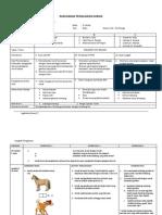 Contoh RPH Pemulihan- En Fazil BM3 Ipgktb