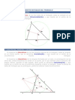 propiedades-triangulos