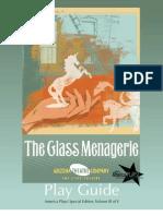 127155623-Glass-menagerie.pdf