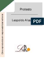Protesto.pdf