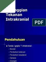 3~Peninggian TIK.ppt