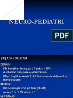 NEURO-PEDIATRI.ppt