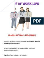 qualityofworklifeppt-130118041148-phpapp02