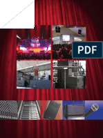2011 Prosound Catalog Web