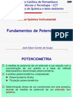 38557-potenciometria2010-ifpe