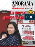 Panorama Politico de Oaxaca 12 Web