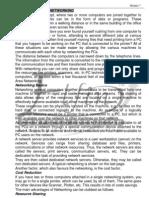 Networking 2011.pdf