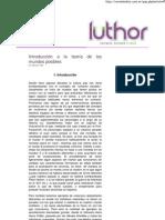 Revista LU.pdf