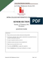 Final ICMC Paper (Senior).docx