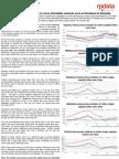 RP Data - Brisbane & Adelaide Housing (15 August 2013)