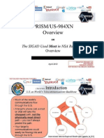 NSA Slideshow