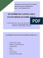 2012 Strallato Parma Conf. Beijing